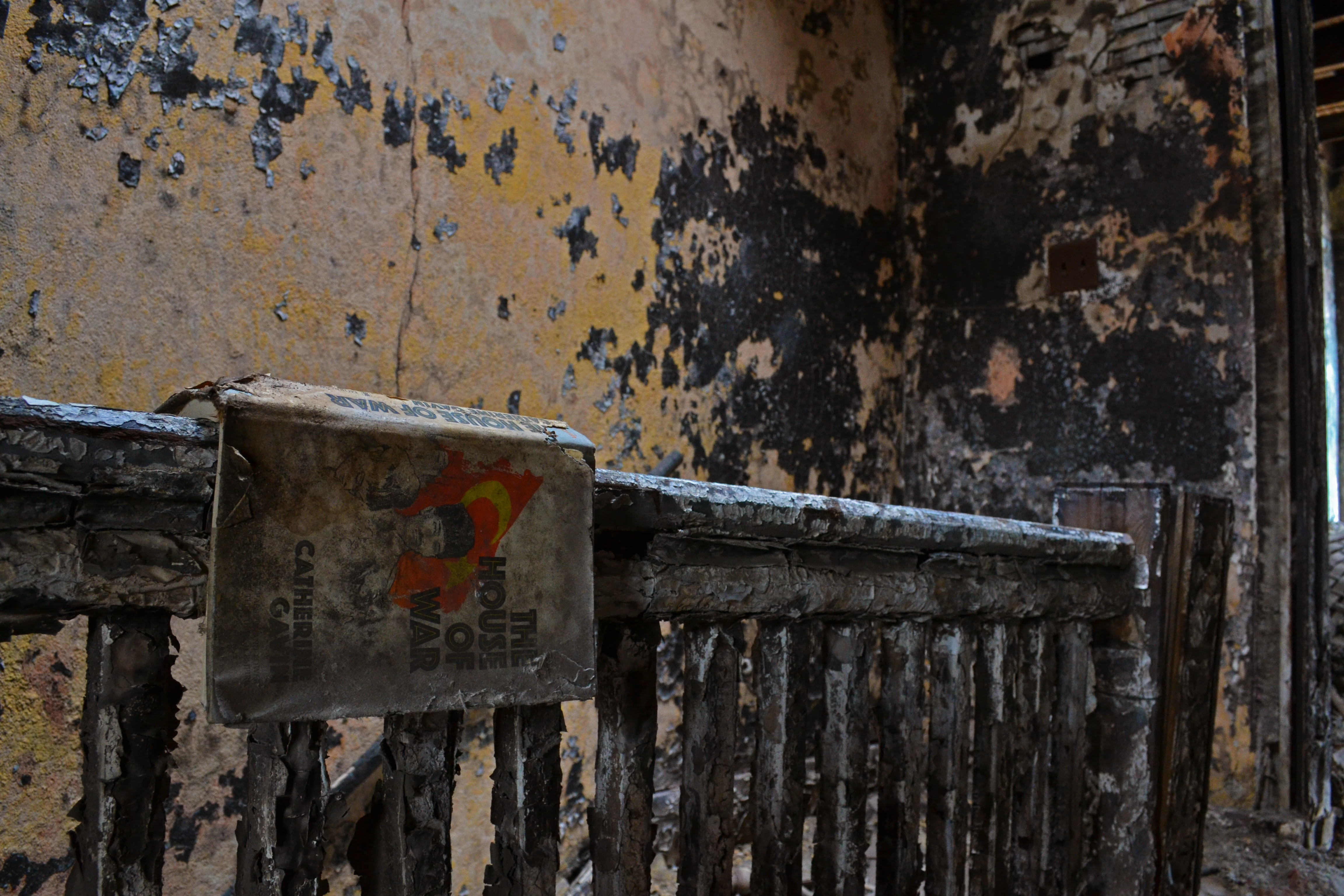 2488410118 https   www.smithsonianmag.com photocontest detail people apple ...