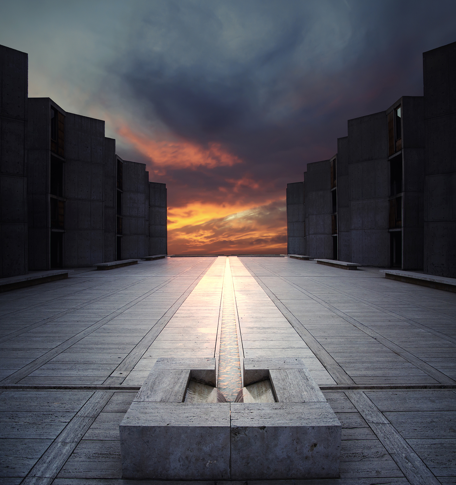 https://www.smithsonianmag.com/photocontest/photo-of-the-day/2013-05-13/salk-institute-in-california-at-sunset/