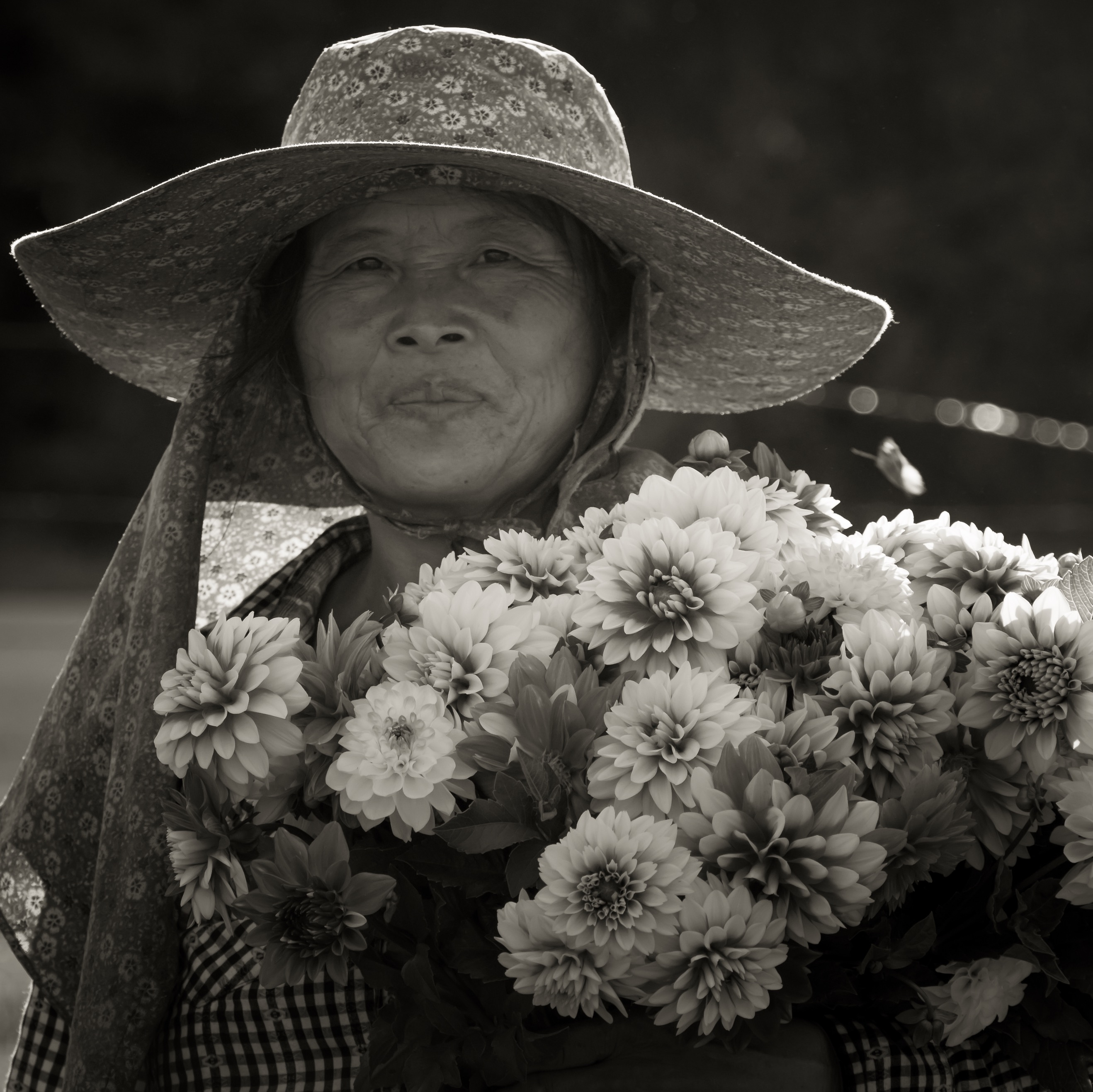 ef610e87ed8 https   www.smithsonianmag.com photocontest detail people the ...