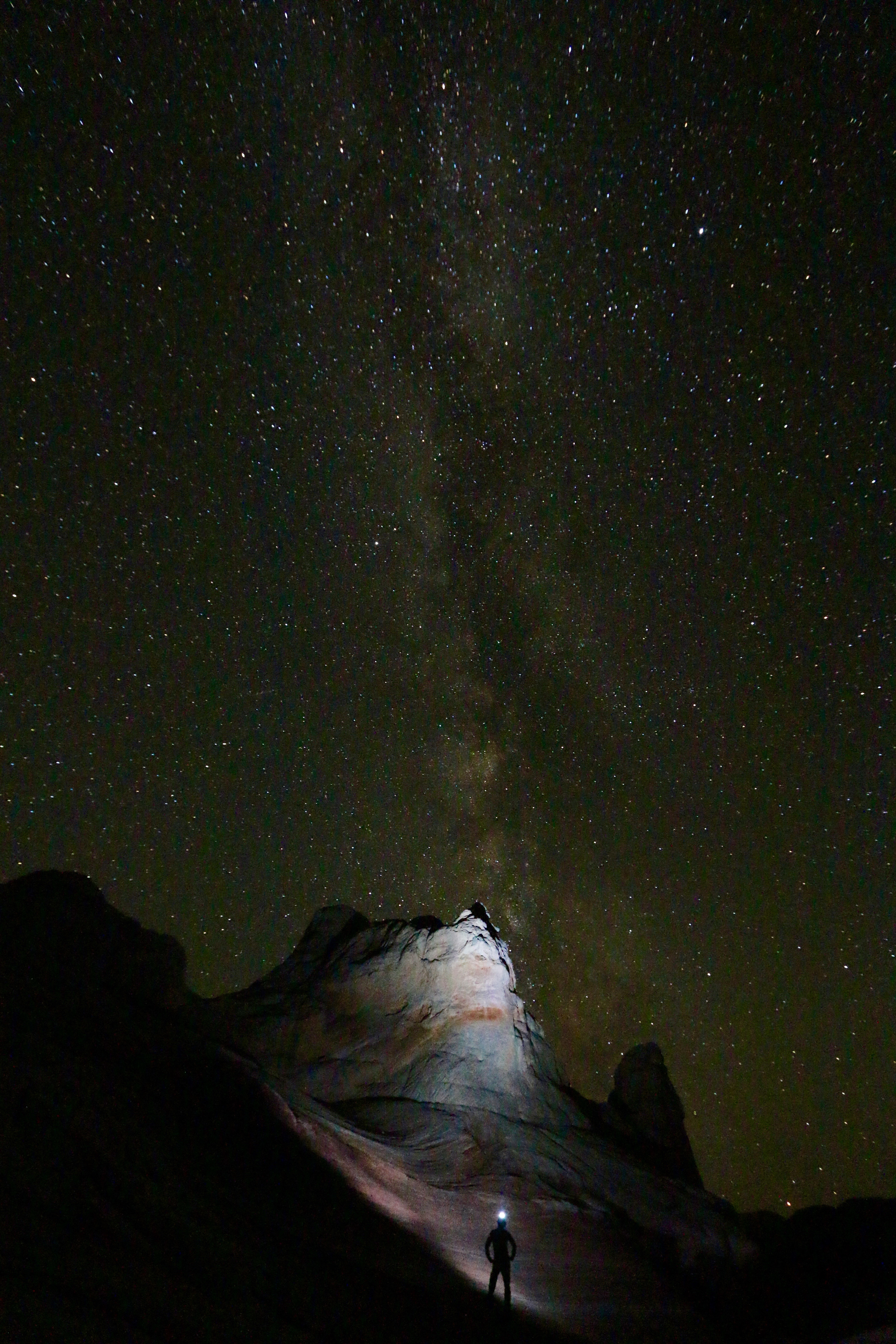 https://www.smithsonianmag.com/photocontest/detail/travel/thee ...